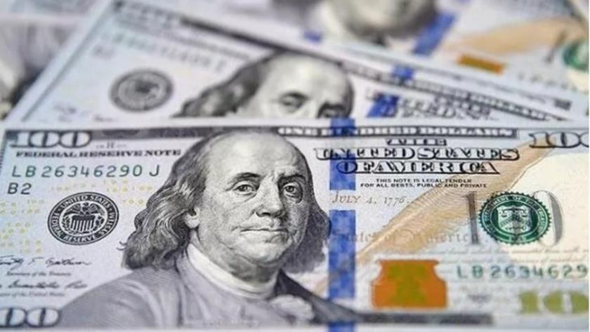 Analiz: Merkez Bankası faiz için hangi kararı verecek?