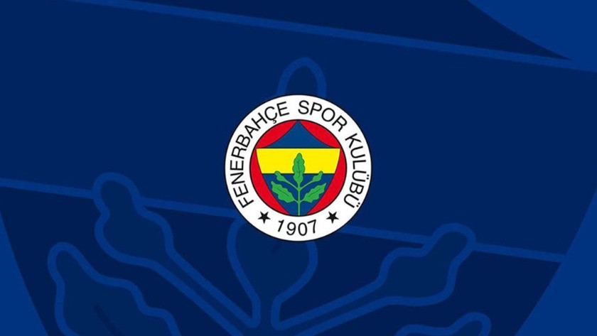 Trabzon maçı sonrası Fenerbahçe'den tepki! FB TV yayını kesti