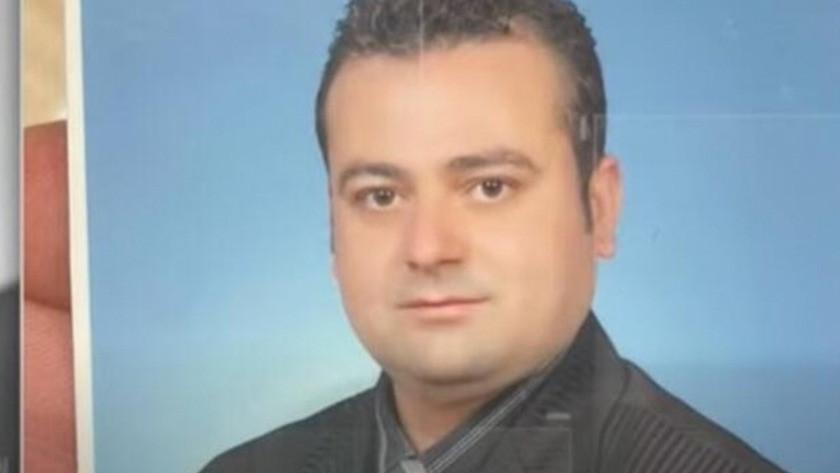 DJ gezgin kimdir, Mehmet Karahan cinayeti nedir?