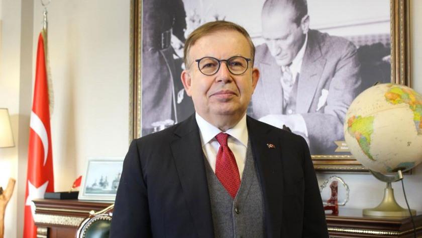 Cihat Yaycı uyardı: Zayıf anında Türkiye'ye saldıracaklar