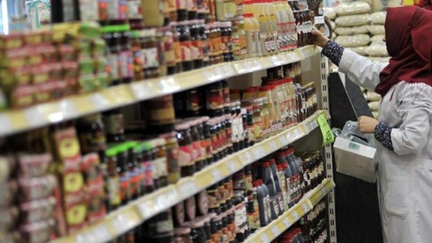 Akaryakıttaki zamlar gıdayı da vuracak! Yüzde 30 zam bekleniyor