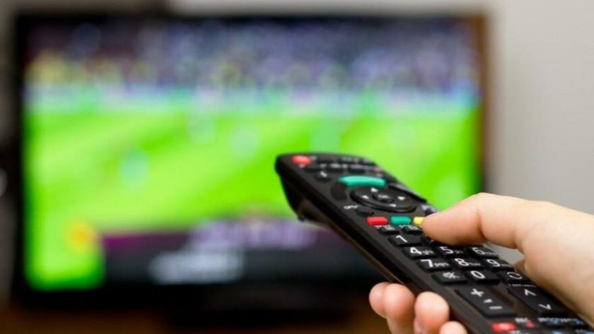 RTÜK'ten spor karşılaşmaları için şifresiz yayın kararı!