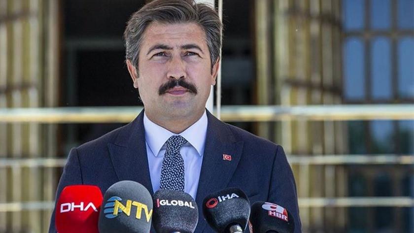 AK Parti'den faiz indirimi açıklaması