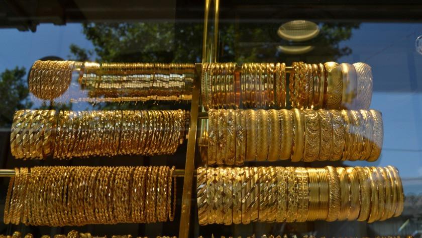 Altın fiyatları Merkez Bankası faiz kararıyla fırladı