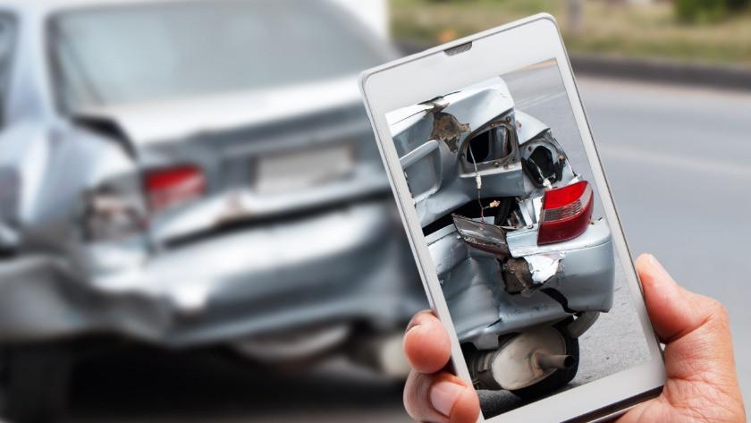 Araç sahipleri dikkat! Trafik sigortasında düzenlemeye gidildi