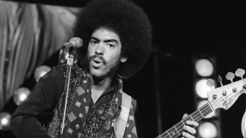 Switch'in kurucusu ünlü müzisyen vefat etti