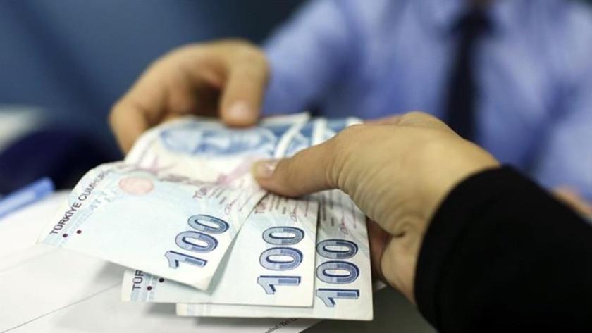 Bankaların güncel kredi faiz oranları değişti!
