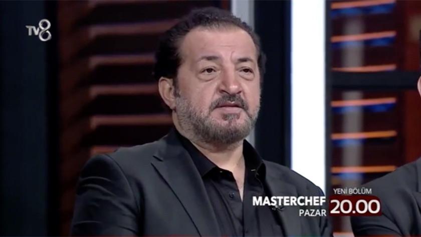 MasterChef Türkiye 2021 97.Bölüm Fragmanı izle