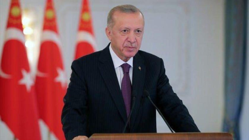 """Erdoğan'ın """"istenmeyen kişi"""" talimatına o ülkelerden yanıt"""