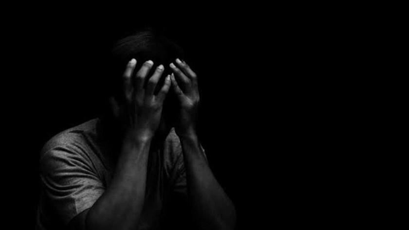 Hollandalı psikologdan korkunç intihar itirafı!