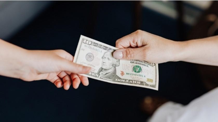 Ünlü banka doların kaç lira olacağını açıkladı