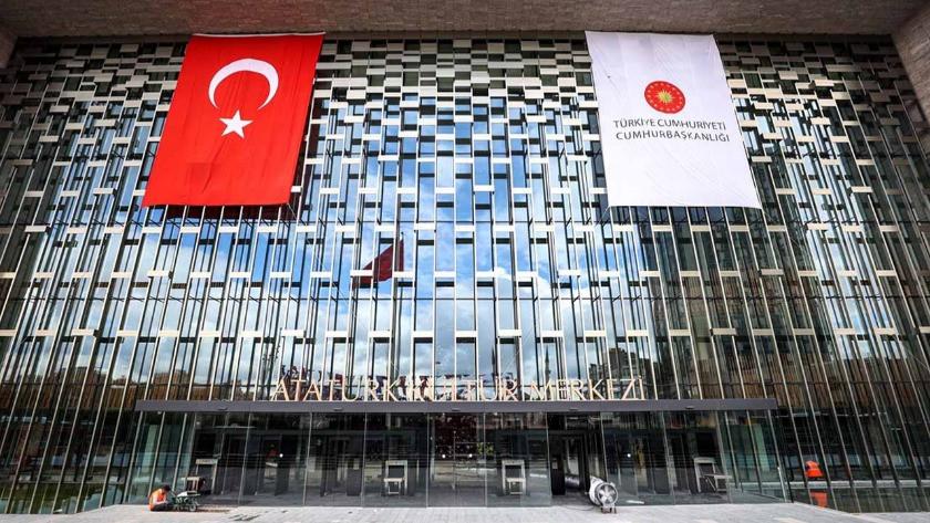 29 Ekim'de trafiğe kapanacak! AKM için İstanbul'da trafiğe kapanacak