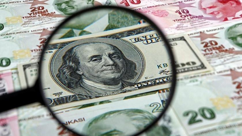 2022 Mart ayı için bomba dolar tahmini!
