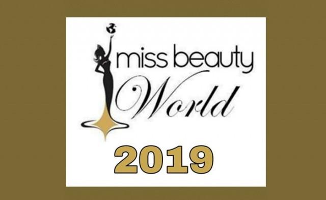 Top Beauty World 2019'un En Güzel Yüzlü İsimlerini Açıklandı! Listede 2 Türk İsim Var - Sayfa 2
