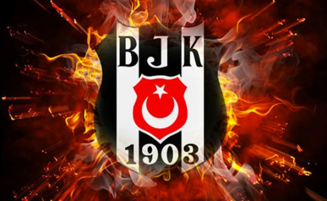 Beşiktaş'ın  teknik direktör adayları - Sayfa 2