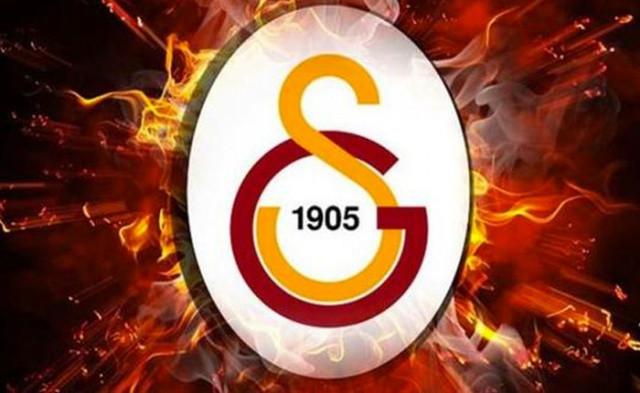 Galatasaray Transfer Haberi   Galatasaray iki transferi KAP'a bildiriyor - Sayfa 2