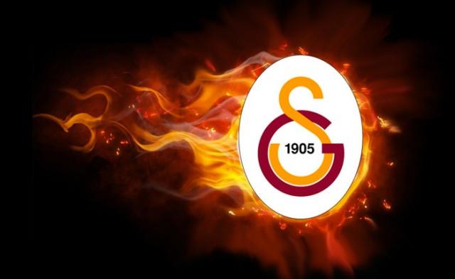 Galatasaray'da gelenler ve gidenler - Sayfa 2