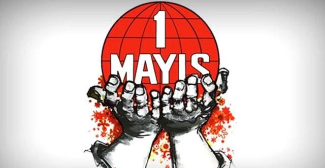 1 Mayıs İşçi Bayramı sözleri ve resimli mesajları - Sayfa 2