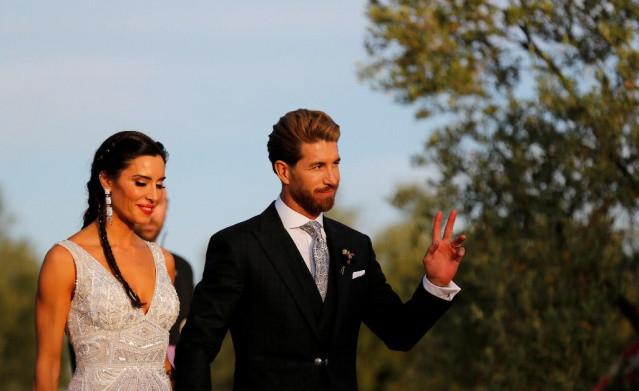 Yılın düğününde yaşanan skandallar - Sayfa 1