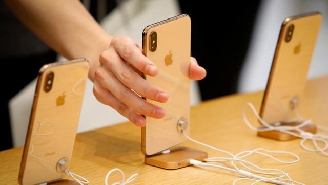 İPhone'lara gelecek yeni özellikler - Sayfa 2