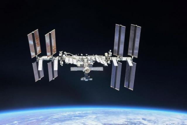 Uzay istasyonuna gidiş dönüş ücretleri belli oldu - Sayfa 3
