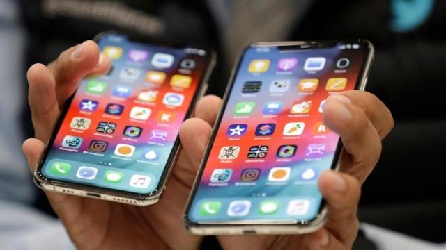 İPhone'lara gelecek yeni özellikler - Sayfa 3