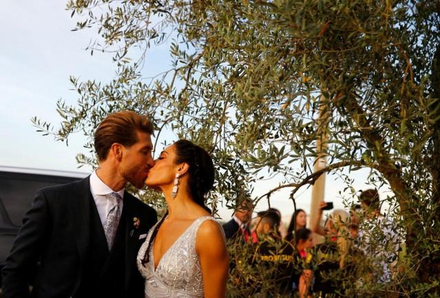 Yılın düğününde yaşanan skandallar - Sayfa 3