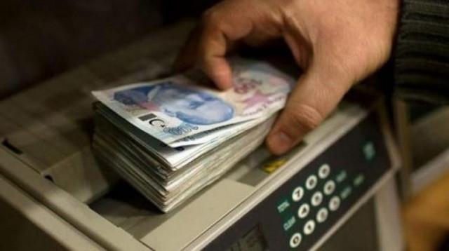 Emeklilere şubatta 340, mayısta 1000 lira - Sayfa 3