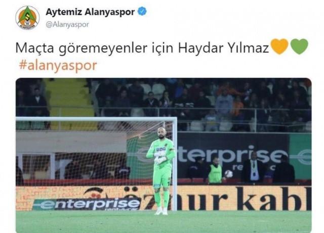 Ahmet  Çakardan şok tepki: Fenerbahçe'yi bitirdin! - Sayfa 3