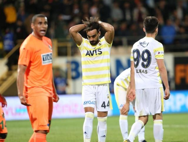 Ahmet  Çakardan şok tepki: Fenerbahçe'yi bitirdin! - Sayfa 2