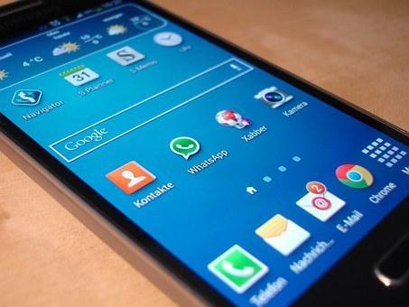 WhatsApp'tan tepki çeken adım: Beklenen özellik olmayacak! - Sayfa 2