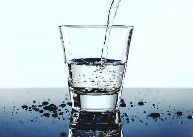 Ramazanda susamaya ve şişkinliğe karşı özel karışım tarifi - Sayfa 4