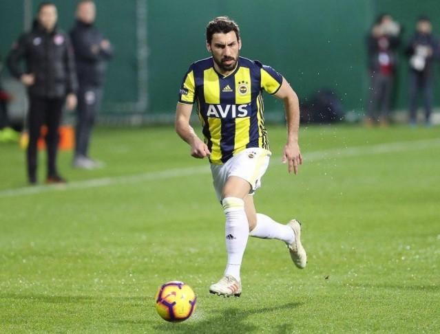 Galatasaray Transfer Haberi   Galatasaray iki transferi KAP'a bildiriyor - Sayfa 4