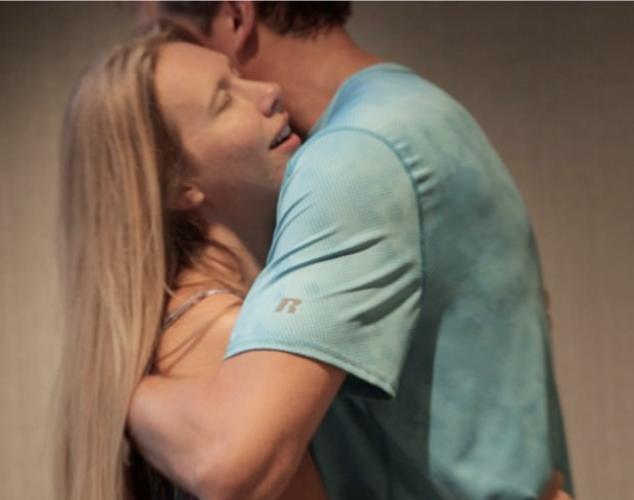 Günde 18 saat orgazm olan çiftten 3 tavsiye! Orgazm ne demek? - Sayfa 4
