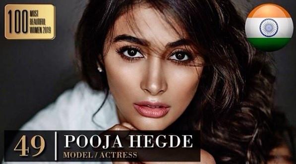 Top Beauty World 2019'un En Güzel Yüzlü İsimlerini Açıklandı! Listede 2 Türk İsim Var - Sayfa 4