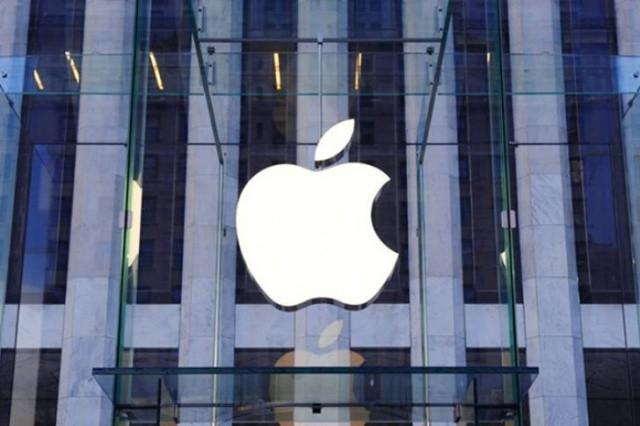 Apple logosunun ardındaki karanlık hikayeyi biliyor musunuz? - Sayfa 2