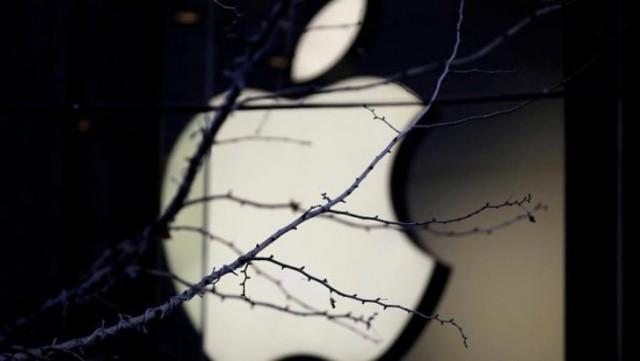 Apple logosunun ardındaki karanlık hikayeyi biliyor musunuz? - Sayfa 3