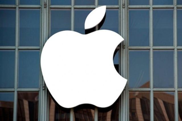 Apple logosunun ardındaki karanlık hikayeyi biliyor musunuz? - Sayfa 4