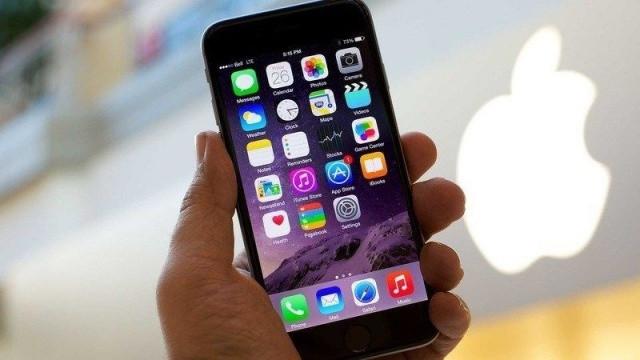 Apple'dan Türkiye için indirim sinyali - Sayfa 1