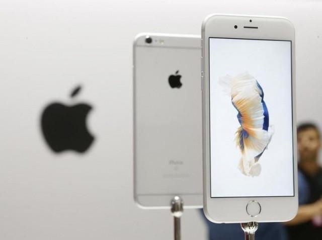 Apple'dan Türkiye için indirim sinyali - Sayfa 3