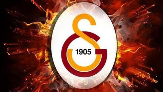 İşte Galatasaray'ın transfer listesi - Sayfa 2