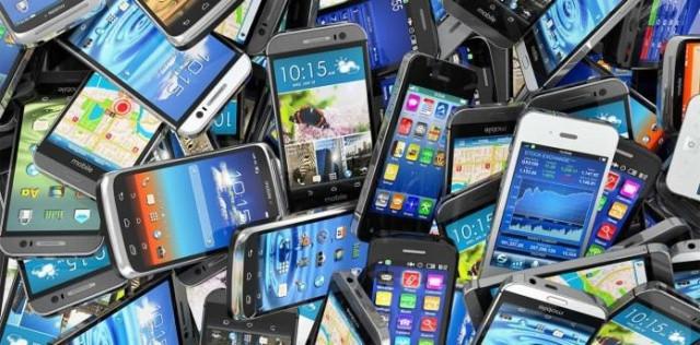 Bu telefonların özellikleri ve fiyatları şaşırtıyor! Telefon alacaklar dikkat! - Sayfa 1