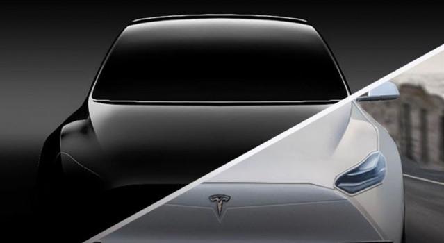Elon Musk merakla beklenen model için tarih verdi - Sayfa 1