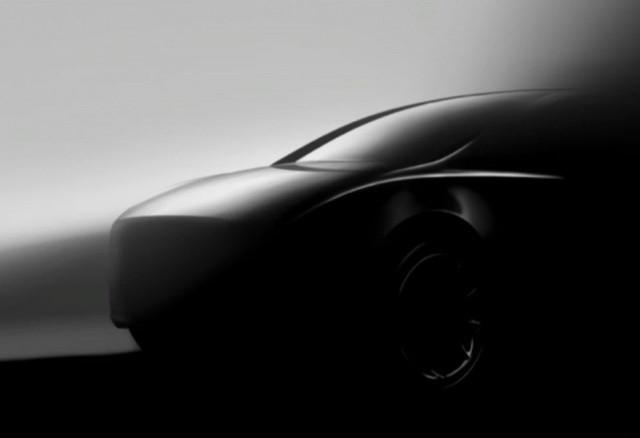 Elon Musk merakla beklenen model için tarih verdi - Sayfa 2