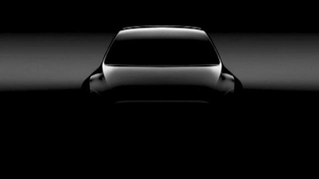 Elon Musk merakla beklenen model için tarih verdi - Sayfa 3