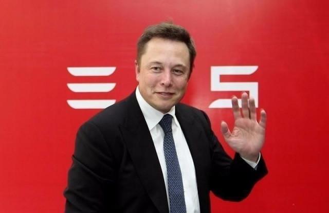 Elon Musk merakla beklenen model için tarih verdi - Sayfa 4