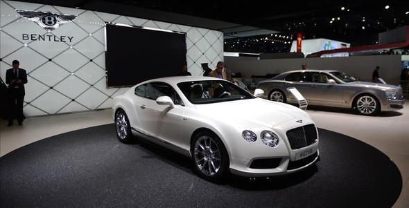 En çok satılan otomobil markaları belli oldu! Türkiye onu seçti... - Sayfa 2