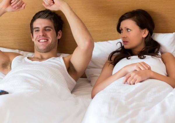 Evlilikte doğru bilinen bu 15 yanlışı aklınızdan çıkarın! - Sayfa 1