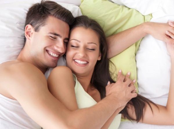 Evlilikte doğru bilinen bu 15 yanlışı aklınızdan çıkarın! - Sayfa 3