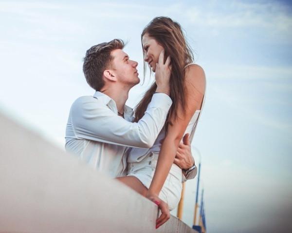 Evlilikte doğru bilinen bu 15 yanlışı aklınızdan çıkarın! - Sayfa 4